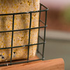 Garden Treasures 11-oz Berry Suet