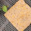 Garden Treasures 11-oz Woodpecker Blend Suet