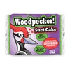 Garden Treasures 11-oz Woodpecker Blend Suet