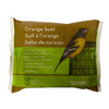 Garden Treasures 11 Oz. Orange Suet Seed
