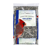 National Audubon Society 20 -lb Songbird Blend Bird Seed
