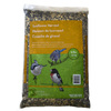 Garden Treasures 16-lb Sunflower Blend Bird Seed