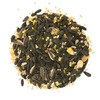 Garden Treasures 6-lb Bird Seed Bag (Black Oil Sunflower)