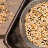 Garden Treasures 5-lb Bird Seed Bag (Thistle Seed)