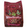 Valley Splendor 5-lb Bird Seed Bag (Nut and Fruit)