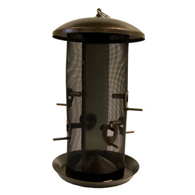 lowes bird feeders