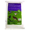 Garden Treasures 40-lb Wild Bird Blend Bird Seed