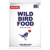 17-lb Wild Blend Bird Seed