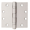 TELL MANUFACTURING, INC. Cabinet Hinge