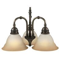 Popular  Light Libbe Chandelier
