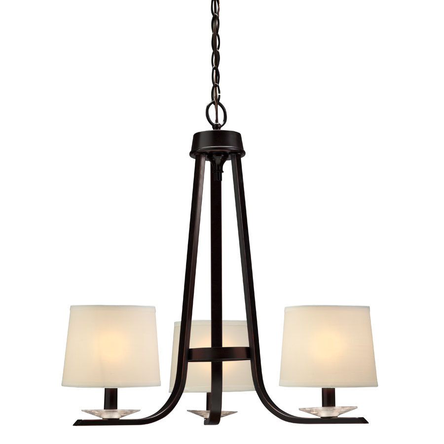 Lowes Portfolio Chandeliers Home and Furnitures Reference – Portfolio Chandeliers