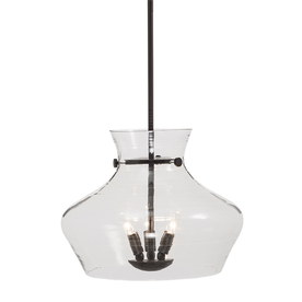 shop pendant lighting at lowes