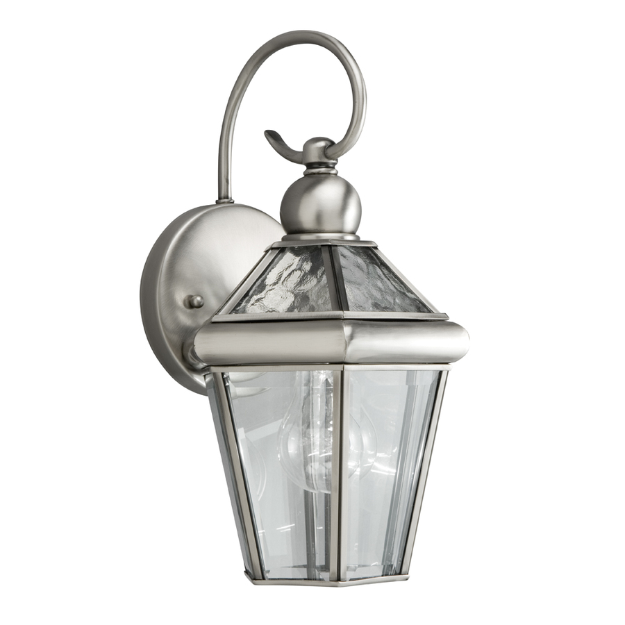 capretti h antique pewter outdoor wall light at. Black Bedroom Furniture Sets. Home Design Ideas