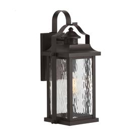 Shop Outdoor Wall Lights at Lowes com. Lowes Outdoor Porch Lighting. Home Design Ideas