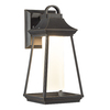 Kichler Lighting Hartford Outdoor Wall Light