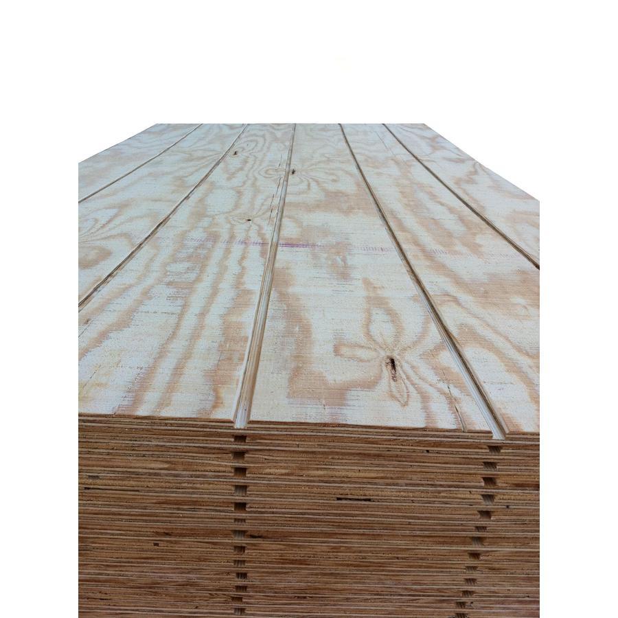 Lowes Shiplap Siding Boards Cedar