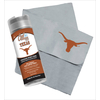 Cool Comfort Grey Cooling Towel