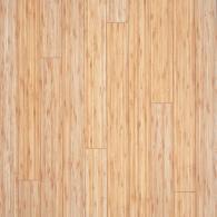 Pergo Flooring From Lowes Floors Building Materials