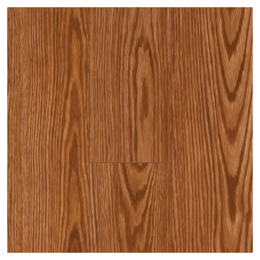 Lowe S Discontinued Flooring : Lowes flooring formaldehyde images engineered