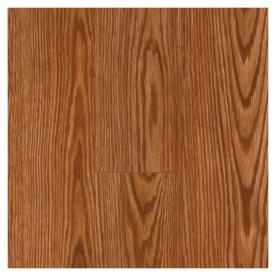 Shop swiftlock belford oak laminate flooring at for Swiftlock laminate flooring