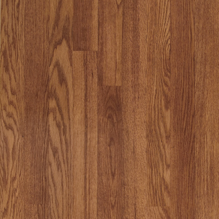 Shop pergo w x l laminate flooring at for Pergo laminate flooring