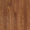 Pergo 7.61-in W x 3.96-ft L Laminate Flooring