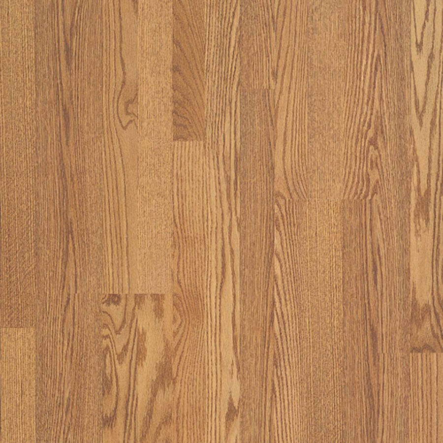 Laminate flooring pergo max laminate flooring for Pergo laminate flooring