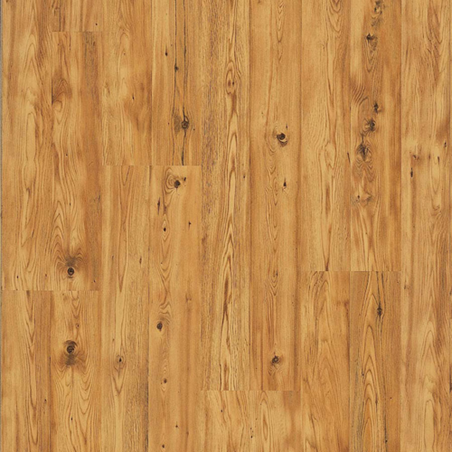 Shop pergo max w x l lakeshore pine smooth for Pergo laminate flooring