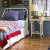 Pergo MAX 7.61-in W x 3.96-ft L Antique Oak Embossed Laminate Wood Planks