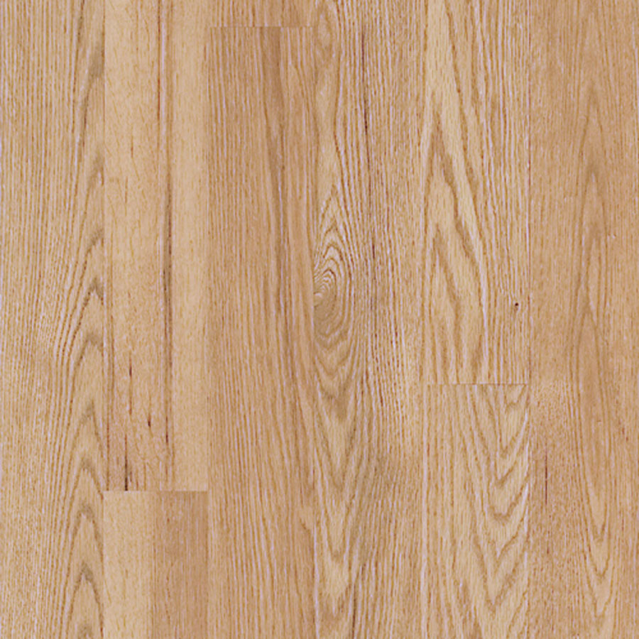 Shop pergo 8 1 4 w x 48 3 8 l hayfield oak laminate for Laminate flooring clearance