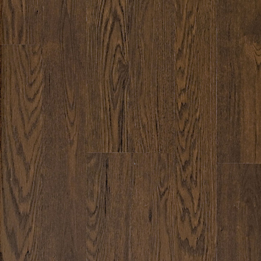 Shop Pergo Max 7 61 In W X 3 96 Ft L Suffield Oak Embossed
