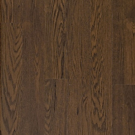 Pergo MAX 7.61-in W x 3.96-ft L Suffield Oak Embossed Laminate Wood Planks