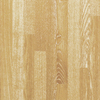 Pergo MAX 7.61-in W x 3.96-ft L Whitewashed Oak Embossed Laminate Floor Wood Planks