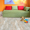 Pergo MAX 7.61-in W x 3.96-ft L Boathouse Pine Wood Plank Laminate Flooring