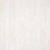 Pergo MAX 7.61-in W x 3.96-ft L Whiteside Pine Embossed Laminate Floor Wood Planks