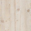 Pergo MAX 7.61-in W x 3.96-ft L Whitewashed Pine Embossed Laminate Wood Planks