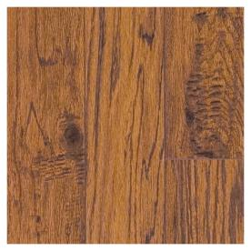 Handscraped Laminate Flooring Lowes