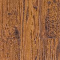 Swiftlock Plus Laminate Flooring Floors