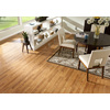Pergo MAX 7.61-in W x 3.96-ft L Newland Oak Embossed Laminate Wood Planks