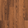 Pergo Max 7.61-in W x 3.96-ft L Allendale Oak Wood Plank Laminate Flooring