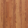 Pergo MAX 7.61-in W x 3.96-ft L Galveston Oak Embossed Laminate Wood Planks