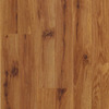 Pergo Max 7.61-in W x 3.96-ft L Meadowbrook Oak Wood Plank Laminate Flooring