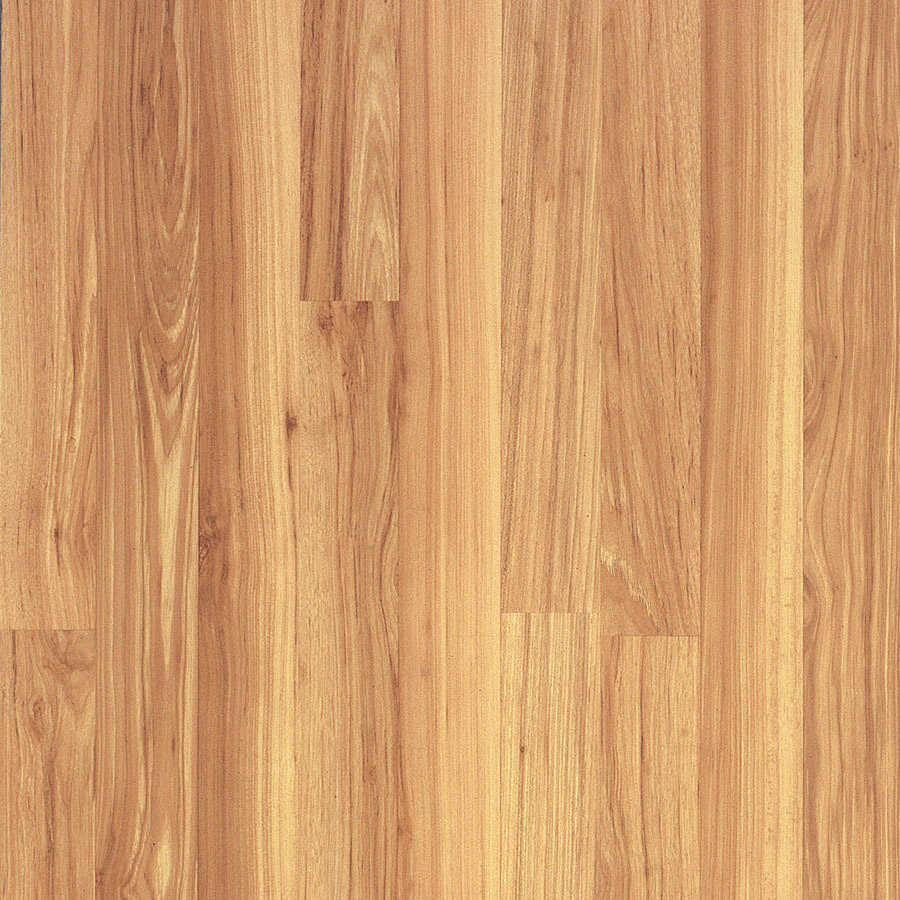 Laminate flooring pergo laminate flooring old magnolia for Which laminate flooring