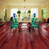 Pergo Max 7.61-in W x 3.96-ft L Lynhurst Maple Embossed Laminate Wood Planks