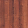 Pergo Max 7-5/8-in W x 47-9/16-in L Lynhurst Maple Laminate Flooring