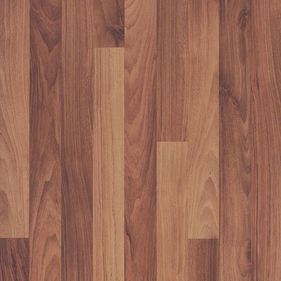 Dark Walnut Laminate Flooring Lowes