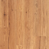Pergo Max 7.61-in W x 3.96-ft L Medlin Oak Wood Plank Laminate Flooring