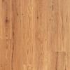 Pergo MAX 7.61-in W x 3.96-ft L Medlin Oak Embossed Laminate Floor Wood Planks