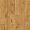 Pergo MAX 7.61-in W x 3.96-ft L Cordovan Oak Embossed Laminate Wood Planks