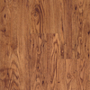 Pergo Max 7.61-in W x 3.96-ft L Rustic Chestnut Wood Plank Laminate Flooring